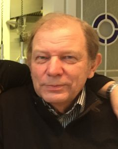 Jozef Baus